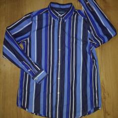 Cămașă Polo Ralph Lauren mărimea S