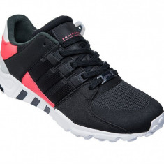 Adidasi barbati Adidas EQT Support RF ,Cod BB1319, culoare negru,marimea 46