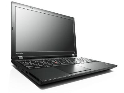 Laptop Lenovo L540 i5-4200M foto