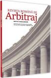 Revista Romana de Arbitraj Nr.1 ianuarie-martie 2019
