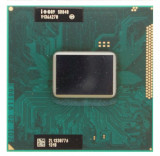 i5-2520M, 2.50Ghz, cod SR048 Procesor laptop Intel Core