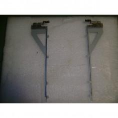 Balamale laptop Fujitsu Siemens Amilo Li 1818