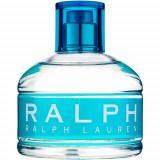 Cumpara ieftin Ralph Apa de toaleta Femei 50 ml, Ralph Lauren