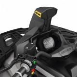 Can-am Bombardier Outlander Snorkel Kit for G2 (modele cu motor de 1000)