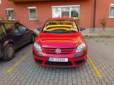 VW Golf Plus An 2008 1.9TDI 105CP Recent adus din Germania Unic Proprietar, etc;, Motorina/Diesel, Hatchback