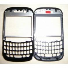 Carcasa Fata Blackberry 9220 Curve original