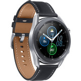 Smartwatch Samsung Galaxy Watch3 2020 45mm Silver