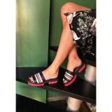Papuci Marina, 34 - 41