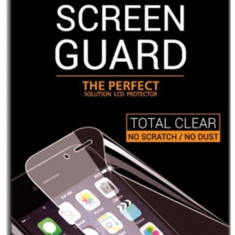 Folie Protectie Sticla Temperata Procell PFOLSTHWP9LT2T pentru Huawei P9 Lite 2017