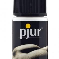 Spray Relaxare Anala Pjur Backdoor
