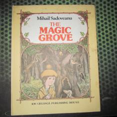 the magic grove an 1985 h 20