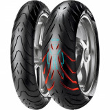 Anvelopa Pirelli Angel ST E.M.S. 160/60ZR17 (69W) TL Cod Produs: MX_NEW 03020352PE