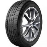 Anvelopa Vara TRIANGLE TC101-ADVANTEX 195/55R16 87V