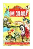 Povesti, povestiri, amintiri | Ion Creanga