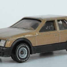 Macheta Siku Opel Kadett SR 1047