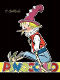 Cumpara ieftin Pinocchio