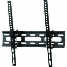 Suport TV ACME MT104S pentru LCD sau LED 23-46 inch Negru