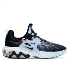 Pantofi Barbati Nike React Presto AV2605006