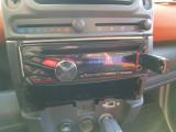 CD-player MP3-KENWOOD,KDC-U31,50W x 4,bass & treble-full