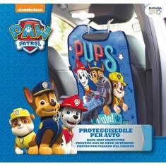 Aparatoare Pentru Scaun Paw Patrol Pups Eurasia 80472