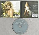 Cumpara ieftin Carrie Underwood - Blown Away (CD Special Edition), sony music