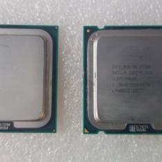 Procesor Intel Core 2 Duo E4500 2.2Ghz LGA 775 - poze reale