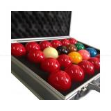 Set bile Snooker Aramith STC 1G concurs