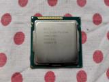 Procesor Intel Core I5 IvyBridge 3570K 3,4GHz, 77W socket 1155.
