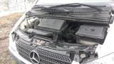 Vand Motor Mercedes Vito.