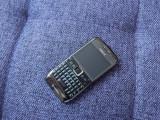 NOKIA E71 vintage de colectie - Symbian 3G Decodat Qwerty WIFI Bluetooth 3.15MP