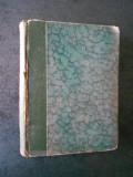 SORANA GURIAN - ZILELE NU SE INTORC NICIODATA (1945, prima editie)