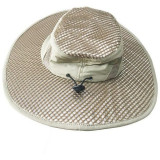 Palarie Arctic Hat cu protectie UV si racire, As Seen On TV