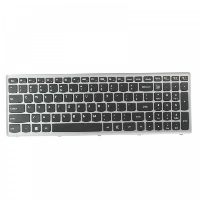 Tastatura Laptop Lenovo 25206237 foto