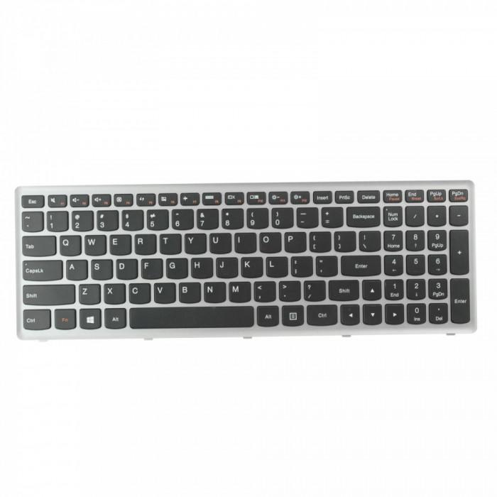 Tastatura Laptop Lenovo 25206237