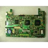 Placa de baza Asus EEEPC 900 P.N: 08G2000HA11F functionala