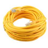 Cablu UTP, lungime 10m, RJ45 tata - RJ45 tata - 127962