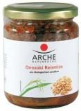 Miso de orez Onozaki, bio, 250 g Arche