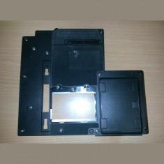 Capac Bottomcase Fujitsu Lifebook E8410