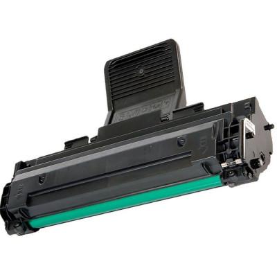 Cartus Laser Toner Compatibil Samsung ML - 1610 ML - 1615 ML - 1620 ML - 1625 ML - 2010 ML - 2015 ML - 2020 ML - 2510 ML - 2571N SCX - 4521 - 3000 pag foto