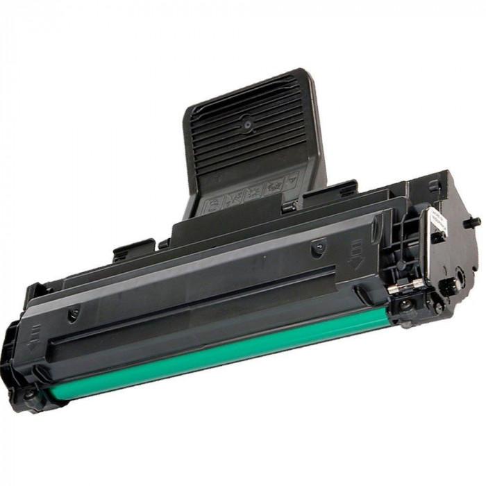 Cartus Laser Toner Compatibil Samsung ML - 1610 ML - 1615 ML - 1620 ML - 1625 ML - 2010 ML - 2015 ML - 2020 ML - 2510 ML - 2571N SCX - 4521 - 3000 pag