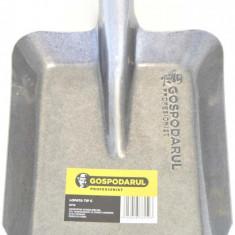 Lopata tip C