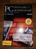 PC Depanare si Modernizare - QUE 1995 - Scot Mueller