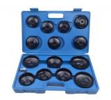 Trusa de chei pentru filtre de ulei