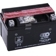 Baterie acid uscat MF 12V 6AH 150X87X93