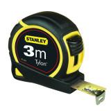 Ruleta Stanley Tylon 3m -1-30-687