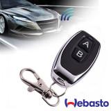 Webasto Telecomandă/Modul Pornire/Funcționare W-Bus, Universal
