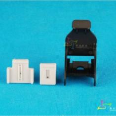 Kit refill HP 302 302XL F6U65AE F6U66AE F6U67AE F6U68AE Black + Color