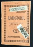 Luminătorul: revista Bisericii din Basarabia (nr. 7/ 1936)
