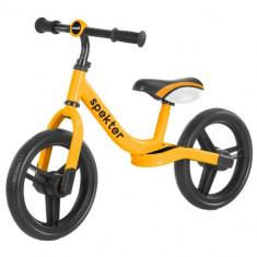 Bicicleta Fara Pedale Spekter 2019 Neon Orange