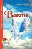 Basme/Petre Ispirescu